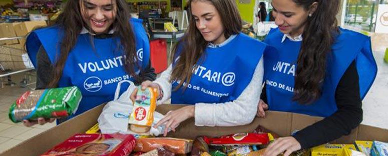 4-millones-de-kilos-de-alimentos-para-el-Banc-dels-Aliments