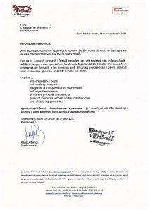 Formació-i-Treball_agradecimiento_Mullor-001-212x300