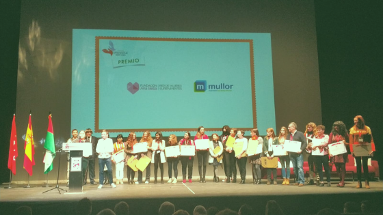 Premios-Aprendizaje-Servicio