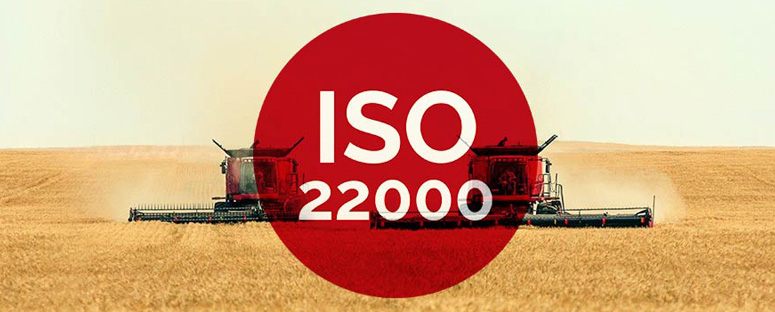 cambios-iso-22000-2018-mullor