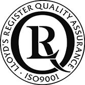 Certificado de calidad ISO9001 Mullor