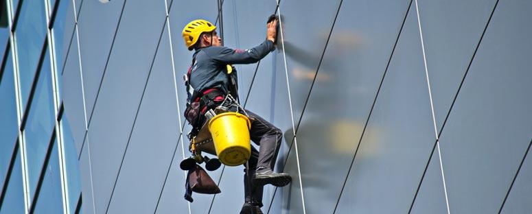 Proyecto-de-certificación-europea-en-trabajos-verticales