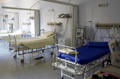 Sectores-Mullor-hospitalario