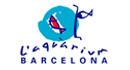 acuario-barcelona-cliente-mullor