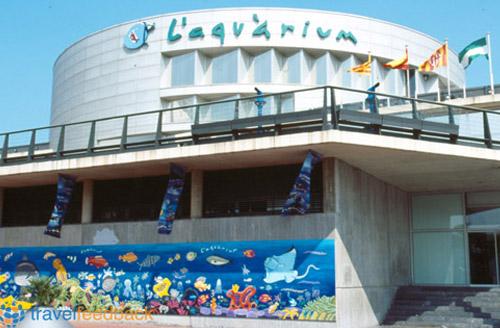 acuario-de-barcelona-cliente-mullor