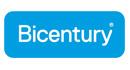 bicentury-cliente-mullor