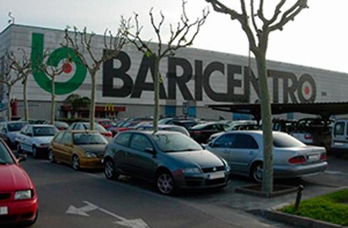 centro-comercial-baricentro-cliente-mullor