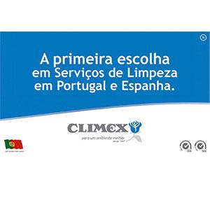 climez portugal cobertura iberica mullor