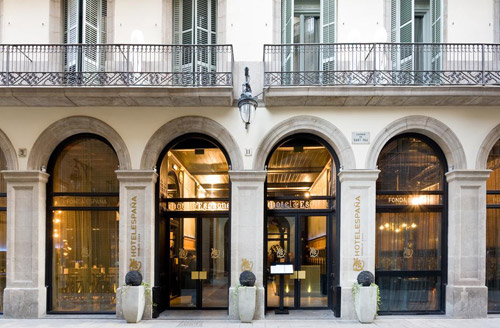 hotel-espana-barcelona-cliente-mullor