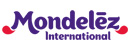 mondelez-international-cliente-mullor