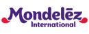 mondelez-international-cliente-mullor