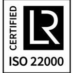Certificado-calidad-Mullor-ISO-22000