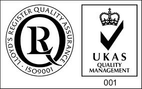 ISO 9.001 MULLOR RESPONSABILIDAD SOCIAL