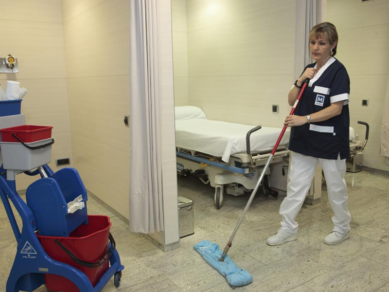 SECTOR-HOSPITALARIO-LIMPIEZA-MULLOR3