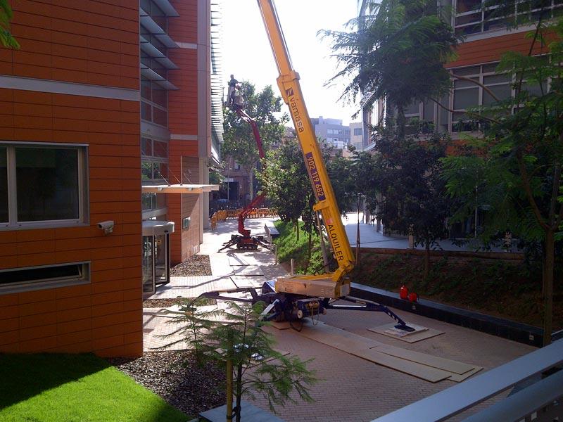 limpieza-exterior-de-edificios-Mullor
