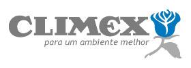 logo-climex-aliado-portugal-limpieza-m-ullor