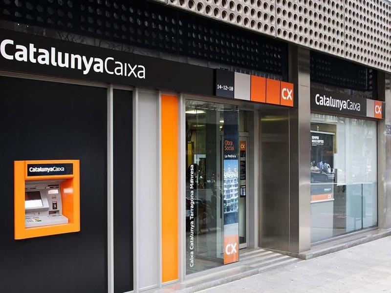 oficina-caixa-catalunya-sector-banca-mullor