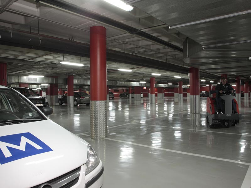 sector-banca-limpieza-parkings-mullor