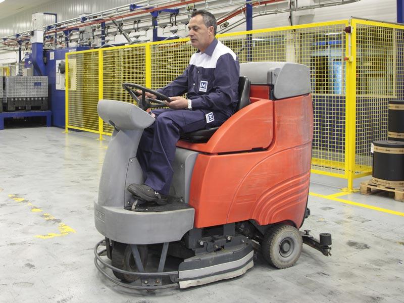 sector-industria-pesada-mullor2-