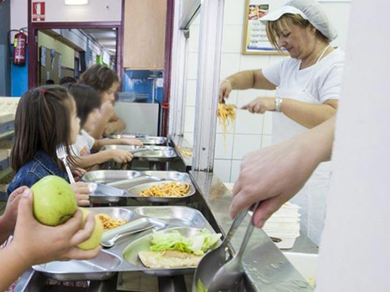servicio-restauracion-comedor-en-escuela-mullor