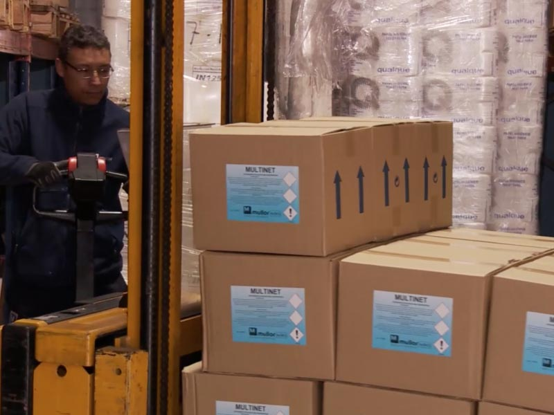 servicios-outsourcing-de-produccion-mullor