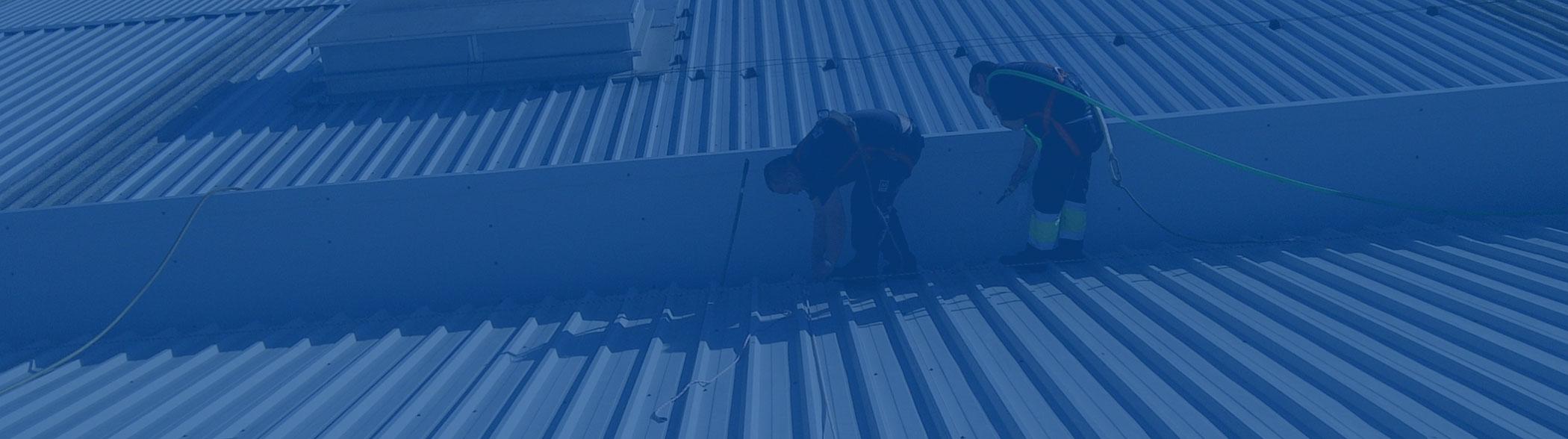 servicios-tecnicos-mullor-limpieza-de-techados