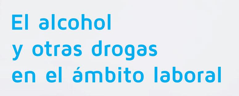 ALCOHOL-Y-DROGAS-ambito-laboral
