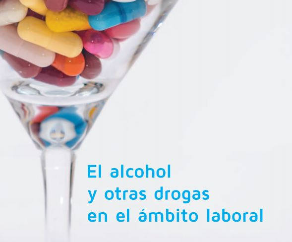 Alcohol-y-otras-drogas