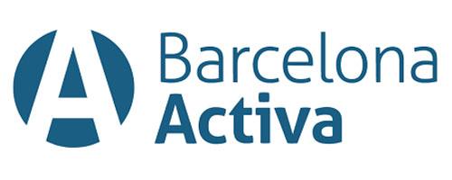 Barcelona-Activa-aliado-Mullor