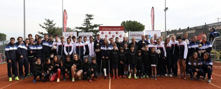Campeonato-de-Tenis-de-Cataluña-por-Equipos-Absolutos-2018