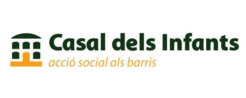 Casal_dels_Infants-aliado-mullor