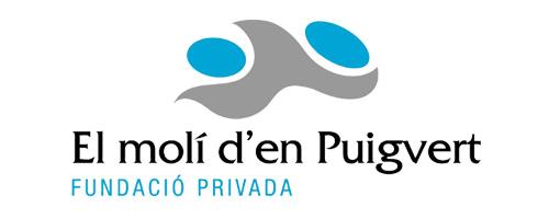 El-Moli-den-Puigvert-aliado-mullor