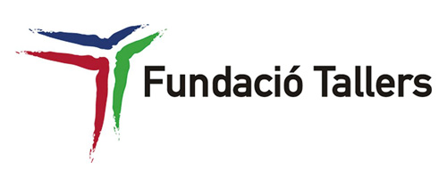 Fundacio-tallers-aliado-mullor