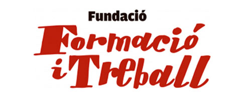 Fundacion-Formacio-i-Treball-aliado-mullor