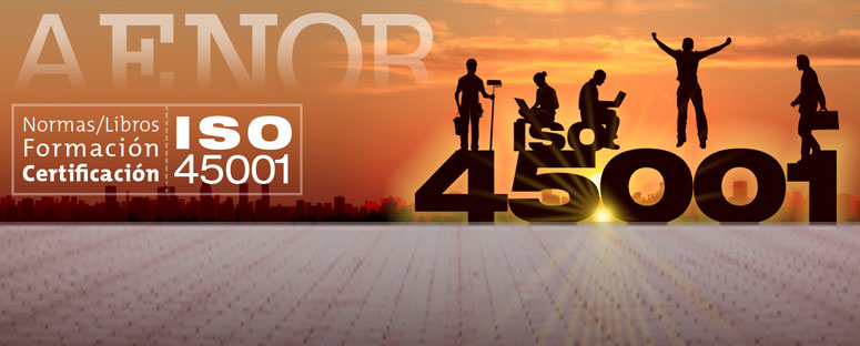 Guía-de-Ayuda-para-la-Migración-ISO-45001,