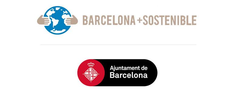 Mullor-se-compromete-con-una-Barcelona-+-Sostenible