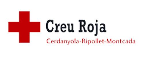 creu-roja-cerdanyola-ripollet-montcada