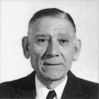 fundador-mullor-amadeo-vea