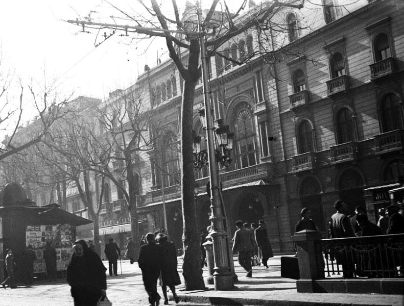 teatre-Liceu-Barcelona-historia-Mullor
