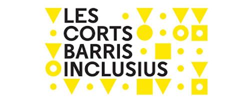 LES-CORTS-BARRISINCLUSIUS-aliado-mullor