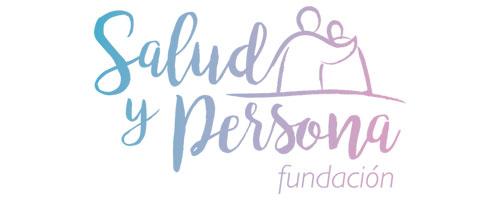 SALUD-Y-PERSONA-aliados-mullor