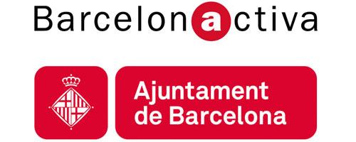 barcelona-activa-aliado-rsc-mullor