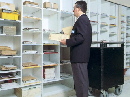 gestion-de-almacenes-outsourcing-mullor-servicios